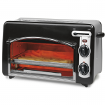 fabricantes hornos panaderia