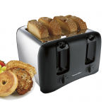 horno de pan breakfast recetario